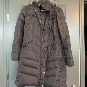 Michael by Michael Kors winter coat